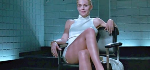 SharonStoneBasicaInstinct